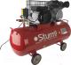 Воздушный компрессор Sturm! AC931031 -