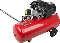 Воздушный компрессор Sturm! AC93104 -