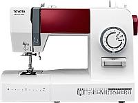 Швейная машина Toyota ERGO26D -