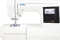 Швейная машина Juki HZL-G120 -