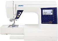 Швейная машина Juki HZL-G220 -