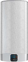 Накопительный водонагреватель Ariston ABS VLS EVO QH 50 (3700440) -