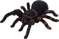 Радиоуправляемая игрушка CSL Робот-паук 781 -