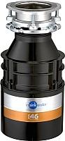 Измельчитель отходов InSinkErator 46 -