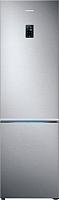 Холодильник с морозильником Samsung RB37K6221S4 -