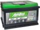 Автомобильный аккумулятор AutoPart Start-Stop EFB700 (70 А/ч) -