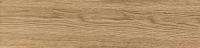 Плитка Tubadzin Domino Oak Beige (148x598) -