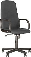 Кресло офисное Nowy Styl Diplomat (C-38) -
