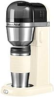 Капельная кофеварка KitchenAid 5KCM0402EAC -