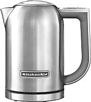 Электрочайник KitchenAid 5KEK1722ESX -
