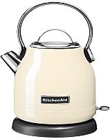 Электрочайник KitchenAid 5KEK1222EAC -