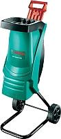 Садовый измельчитель Bosch AXT Rapid 2200 (0.600.853.602) -