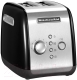 Тостер KitchenAid 5KMT221EOB -