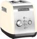 Тостер KitchenAid 5KMT221EAC -