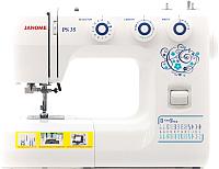 Швейная машина Janome PS-35 -