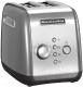 Тостер KitchenAid 5KMT221ECU -