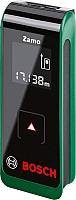 Лазерный дальномер Bosch Zamo II (0.603.672.620) -