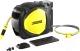 Катушка для шланга Karcher CR 7.220 (2.645-218.0) -