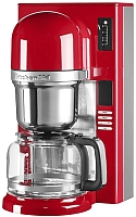 Пуровер-кофеварка KitchenAid 5KCM0802EER -