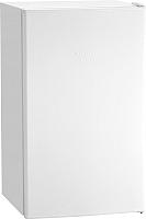 Холодильник без морозильника Nord ДХ 507 012 -