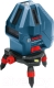 Нивелир Bosch GLL 5-50 X Professional (0.601.063.N00) -