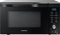 Микроволновая печь Samsung MC32K7055CT -