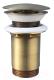 Донный клапан Slezak RAV MD0484SM -