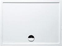 Душевой поддон Riho Zurich DA74 274 (120x80) -