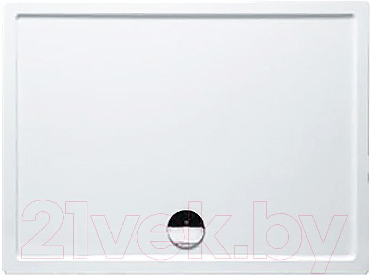 Купить Душевой поддон Riho, Zurich DA74 274 (120x80), Чехия