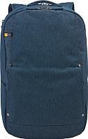 Рюкзак Case Logic Huxton Daypack (HUXDP-115B) -