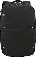 Рюкзак Case Logic Huxton Daypack (HUXDP-115K) -