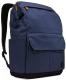 Рюкзак Case Logic LoDo Medium Backpack / LODP-114-DRESSBLUE (темно-синий) -