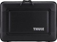 Чехол для ноутбука Thule Gauntlet 3.0 MacBook 13