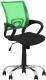 Кресло офисное Nowy Styl Network GTP Chrome (OH/8, ZT-25) -