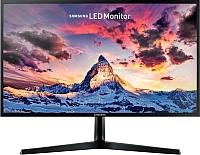 Монитор Samsung S24F356FHI (LS24F356FHIXCI) -