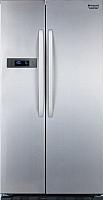 Холодильник с морозильником Hotpoint-Ariston SXBD 920 F -