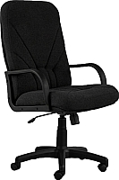 Кресло офисное Nowy Styl Manager (FX C-11) -
