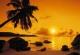 Фотообои Komar Sunset 8-316 (368x254) -