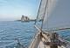 Фотообои Komar Sailing 8-526 (368x254) -
