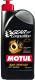 Трансмиссионное масло Motul Gear FF Competition 75W140 / 105779 (1л) -