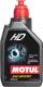 Трансмиссионное масло Motul HD 80W90 / 105781 (1л) -