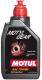Трансмиссионное масло Motul Motylgear 75W85 / 106745 (1л) -