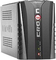 ИБП Crown CMU-650 IEC -