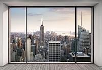 Фотообои листовые Komar Penthouse 8-916 (368x254) -