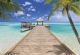 Фотообои Komar Beach Resort 8-921 (368x254) -