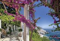 Фотообои Komar Amalfi 8-931 (368x254) -