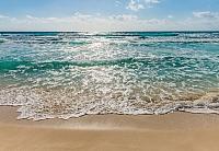 Фотообои Komar Seaside 8-983 (368x254) -