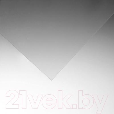 Душевое ограждение Roltechnik Elegant Line GDNP1/120 (хром/прозрачное стекло) - прозрачное стекло