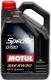 Моторное масло Motul Specific 0720 5W30 / 102209 (5л) -