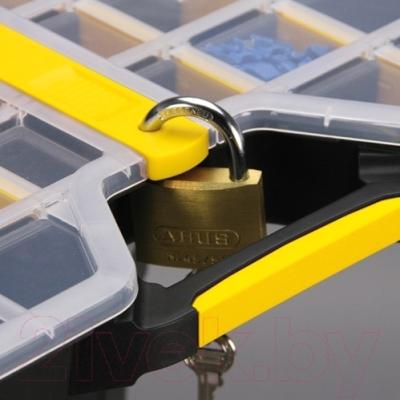 Органайзер для инструментов Allit EuroPlus Basic S 47/7-36 / 457430